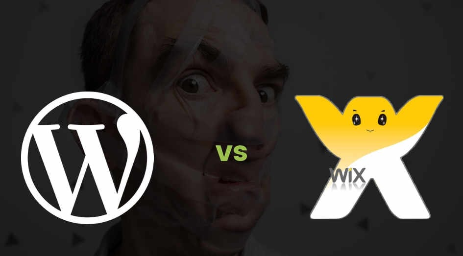 Can Wix Replace WordPress for Small Business?