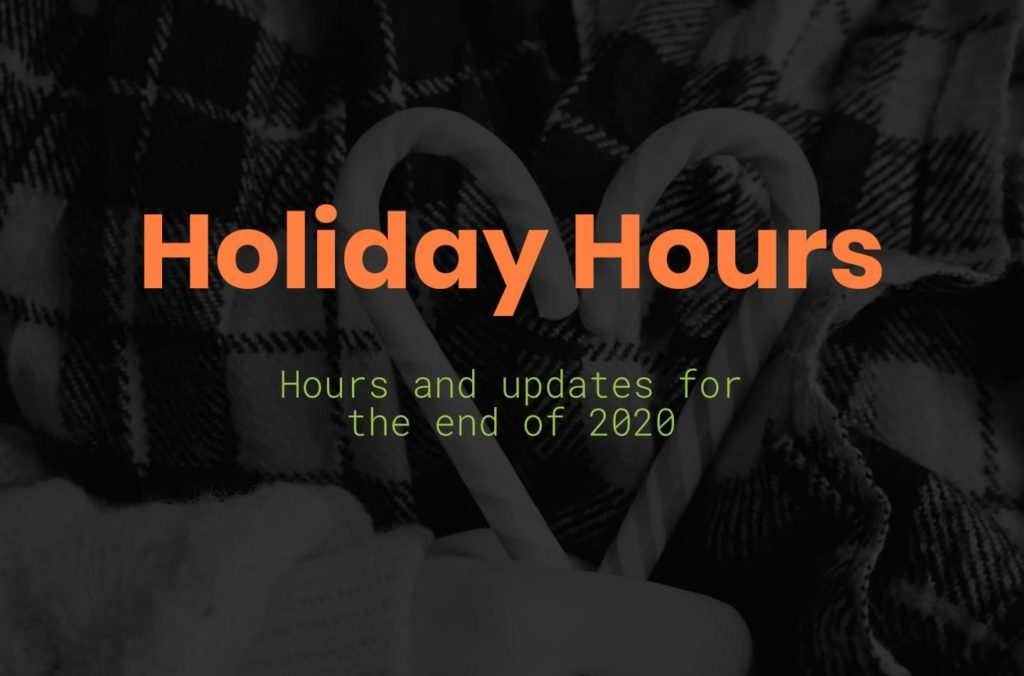 Jollity website hosting hours